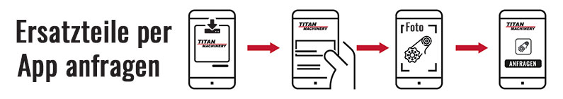 titanmachinery