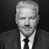 Karsten Lassen ist der neue Verkaufsleiter für Titan Machinery Deutschland